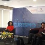 CreativeTourismNetwork-Medellin (30)