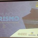 CreativeTourismNetwork-Medellin (31)