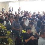 CreativeTourismNetwork-Medellin (33)