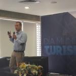 CreativeTourismNetwork-Medellin (35)