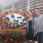 CreativeTourismNetwork-Medellin (39)