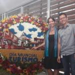 CreativeTourismNetwork-Medellin (40)