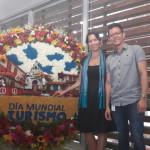 CreativeTourismNetwork-Medellin (42)
