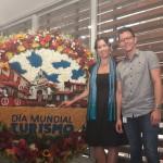 CreativeTourismNetwork-Medellin (43)