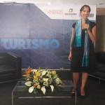 CreativeTourismNetwork-Medellin (47)