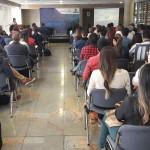CreativeTourismNetwork-Medellin (7)