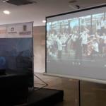 CreativeTourismNetwork-Medellin (9)