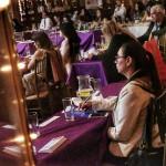 Quito-CreativeTourism (6)