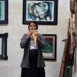 CreativeTourism-Quito-Ecuador (3)