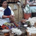 CreativeTourism-Quito-Ecuador (4)