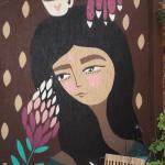 CreativeTourism-Quito-Ecuador (42)