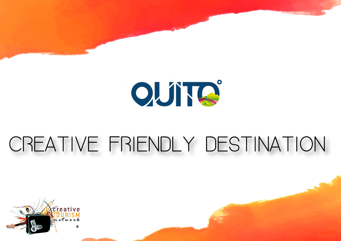 Quito-CreativeFriendlyDestination