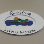 creative.tourism (2)