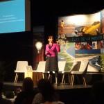 idm-creativetourism.meeting14