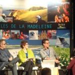 idm-creativetourism.meeting2