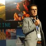 idm-creativetourism.meeting20