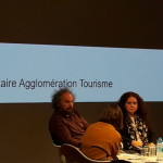 TourismeCréatif.Louvre-Lens (28)