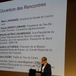 TourismeCréatif.Louvre-Lens (86)