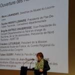 TourismeCréatif.Louvre-Lens (89)