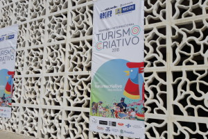 Creative Tourism in Recife