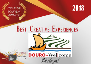 Best-Creative-Experiences-2018
