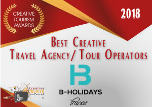 Best-Travel-Agency