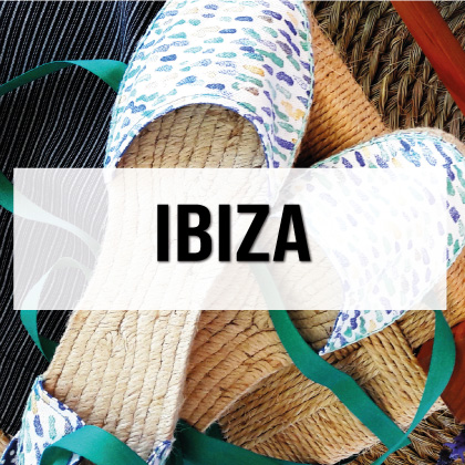 Ibiza Creative Tourism Destination