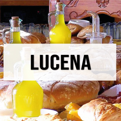 Lucena Creative Tourism Destination