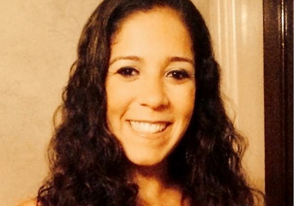 Marina Simiao