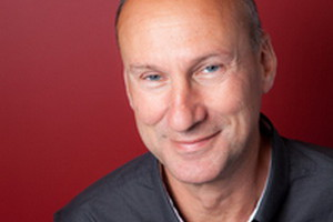 Interview with Professor Greg Richards, co-inventor of the Creative Tourism concept