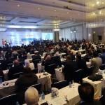 MENA-Conference-AMMAN