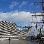 Dundee 2019 -creativetourism (2)