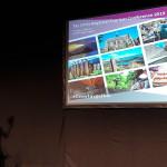 Dundee 2019 -creativetourism (53)