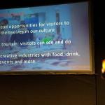 Dundee 2019 -creativetourism (59)