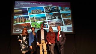 Dundee 2019 -creativetourism (62)