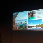 Dundee 2019 -creativetourism (69)