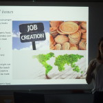 La Rochelle 2019-creative tourism (31)