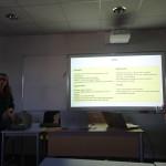 La Rochelle 2019-creative tourism (45)