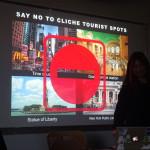 La Rochelle 2019-creative tourism (62)