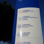La Rochelle 2019-creative tourism (93)