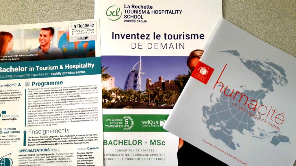 La Rochelle 2019-creativetourism (1)