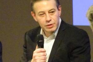 Interview de Nicolas Monquaut (Ministère de la Culture)