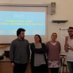 CISET19-CreativeTourism (12)