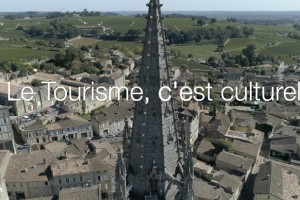 "The ""Tourism is Cultural"" MOOC is open for registration!"