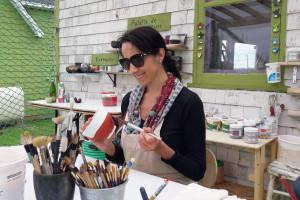 Les Îles de la Madeleine: un modèle de tourisme créatif