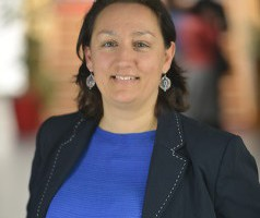 Interview with Marie-Virginie CONNAC, Director of Bachelor in Tourism and Hospitality (La Rochelle)
