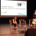 creativetourism.turismocriativo.Portugal (2)