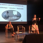 creativetourism.turismocriativo.Portugal (65)