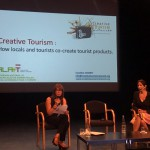 creativetourism.turismocriativo.Portugal (68)