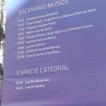 montevideo-creativetourism (103)